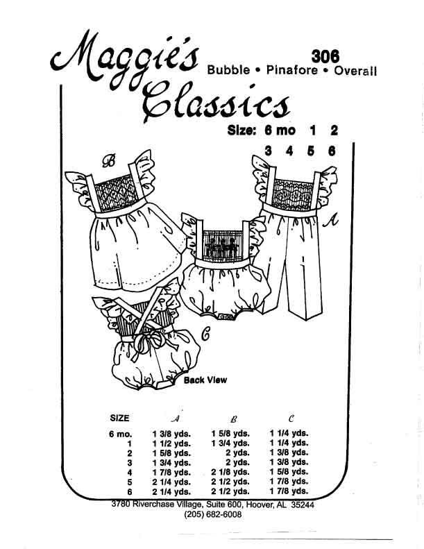 Angel Sleeve Romper, Dress, Longall